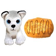 Sweet Pups Max - Plush Toy
