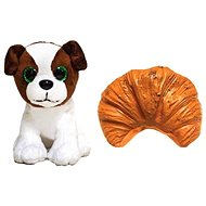 Sweet Pups Charlie - Plush Toy