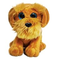 Sweet Pups Jack - Plush Toy