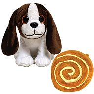 Sweet Pups Peggy - Plush Toy