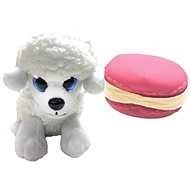 Sweet and Pups Bella - Plush Toy
