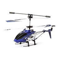 Syma S107G Blue - Remote control helicopter