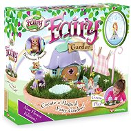 My Fairy Garden - Magic Garden - Creative Kit