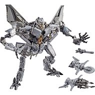 Transformers Generations StarScream - Figurine
