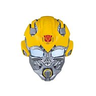 Transformers BumbleBee - Children's mask