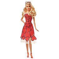 Barbie Signature Celebratory Doll