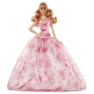 Barbie Birthday Wishes - Doll Accessory