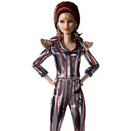 Barbie David Bowie - Doll Accessory
