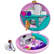 Polly Pocket Pidi World in Your Pocket Donut Pajama Party - Doll Accessory