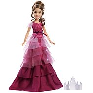 Harry Potter Christmas Ball Hermione Granger - Doll Accessory