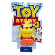 Toy Story 4: Toy Story Ducky