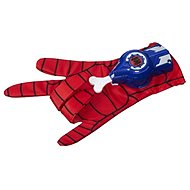 Spiderman Web Shooter - Costume Accessory