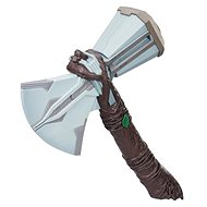 Avengers Thor Ax - Costume Accessory