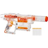 Nerf Modulus Shadow ICS 6 - Toy Gun