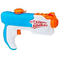 Nerf SuperSoaker Piraeus - Water Gun