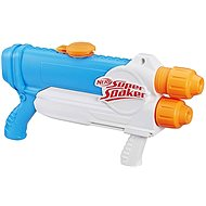 Nerf SuperSoaker Barracuda - Water Gun