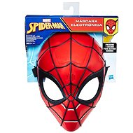 Spiderman Hero Mask with Sounds