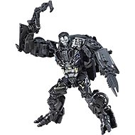 Transformers Generations Lockdown - Figurine