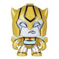 Transformers Mighty Muggs BumbleBee - Figurine