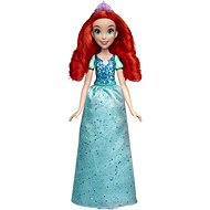 Disney Princess Ariel Doll - Doll Accessory