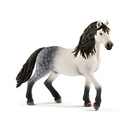 Schleich 13821 Andalusian stallion - Figure