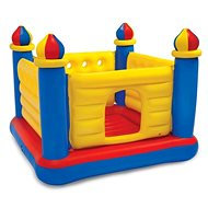 Intex Bounce Castle - Inflatable Toy