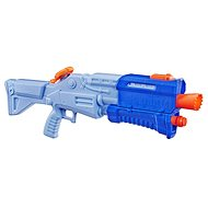 Nerf Supersoaker Fortnight Snobby Shotty