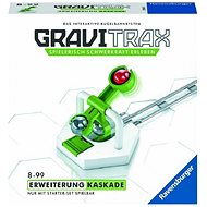Ravensburger 260737 GraviTrax Expansion Scoop - Building Kit