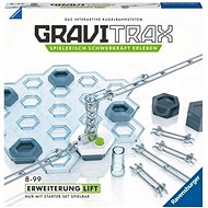 Ravensburger 260751 GraviTrax Expansion Lifter