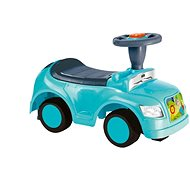 Dolu Fisher Price, Blue - Balance Bike/Ride-on