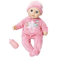 Baby Annabell Little Annabell - Doll Accessory