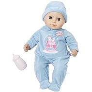 Baby Annabell Little Alexander - Doll