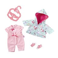 Baby Annabell Little Clothes for Playing - Doll Accessory