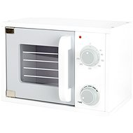 Small Foot Microwave Oven - Building Kit