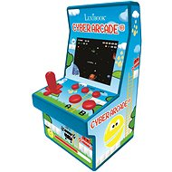 Lexibook Arcade - 200 Games - Game set
