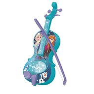 Lexibook Frozen Electronic Violin - Musical Toy