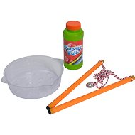 Simba Giant Bubble Maker - Bubble Blower