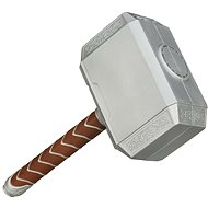 Avengers Thor's Hammer - Costume Accessory