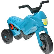Enduro Turquoise - Balance Bike/Ride-on