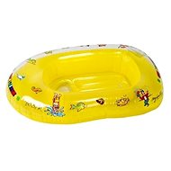 Boat Lucky Four - Inflatable Boat