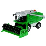 Combine Harverster - Toy Vehicle