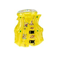 Life Jacket Lucky Four - Toy