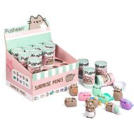 Pusheen Surprise Minis Series 1 - Figure