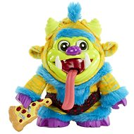 Crate Creatures Pudge Monster - Plush Toy