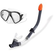 Reef Rider Diving Set