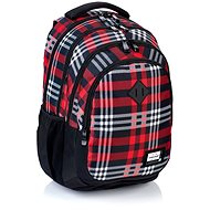 Head HD-90 - School Backpack