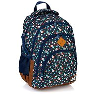 Head HD-111 - School Backpack