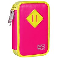 Coolpack Jumper - pink - Pencil Case