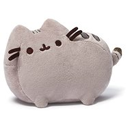 Gund Pusheen 15cm - Plush Toy