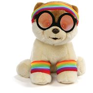 Gund Boo Exercise - Plush Toy